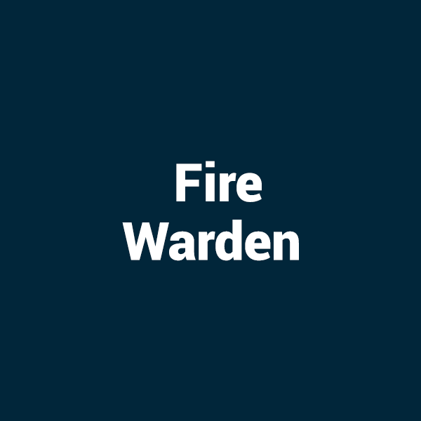 Course Page Link: Category Bespoke Fire Warden Training Courses in Derby