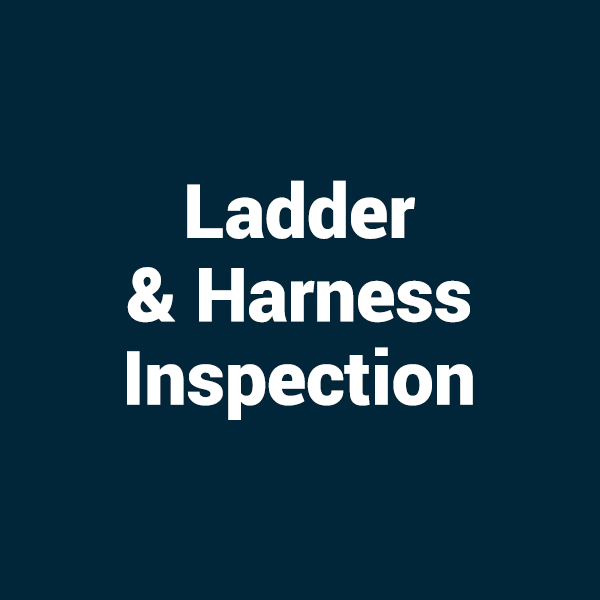 Course Page Link to the Ladder and Harness Inspection Training Courses in Derby Details