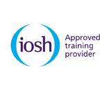 Logo for IOSH