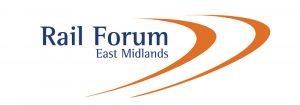 Rail Forum