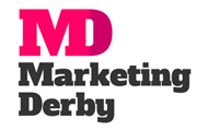 Marketing Derby Certification