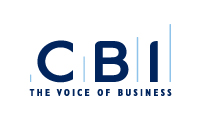 CBI The Voice Of Business in Derby